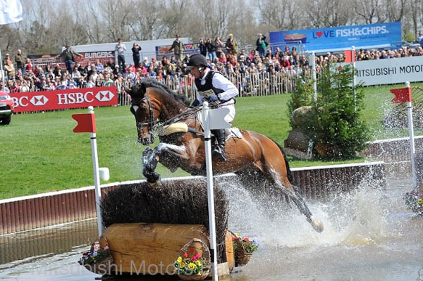 Rebecca Howard Amp Riddle Master Clear Cross Country At