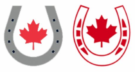 Equine Canada S New Name New Logo New Website Oh Yeah